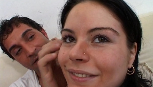 Nikita pone los cuernos a su novio en Granada después de discutir con él. Y aqui lo tienes todo - foto 1