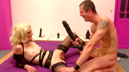 Videoz Es Quedada Porno Amateur Locura Al Srcampos Thu