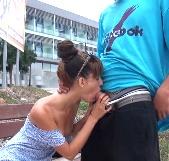 8 apellidos vascos: la deja el novio, se viene a Valencia a que la REVENTEMOS EL COÑO en homenaje a su ex. - foto 6
