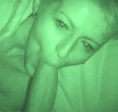 Misa se pasa por mi casa para -dormir-. Pero voy a intentar follármela :) - foto 2