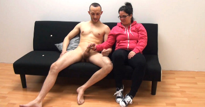 actores porno chica cachonda