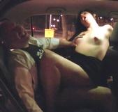 Borracha y muy colocada, abusamos de ella en Mostoles (Madrid) aqui te enviamos el video - foto 4