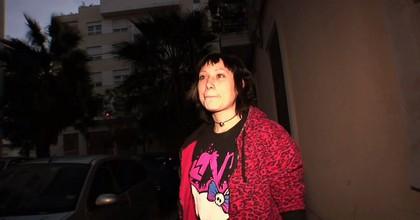 Animadora social, perroflauta y progre no le llegan los 300€ al mes de sueldo. Lena, 19 años... QUE SE JODAN ELLOS!! - foto 2