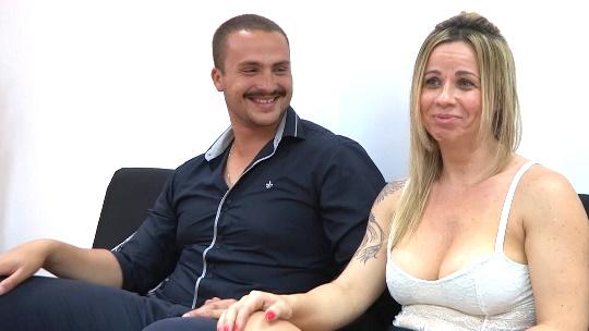 videos porno españoles sexo de maduras