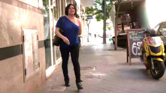 Fantasías de maruja: no quiero morirme sin calzarme un buen negro - foto 1
