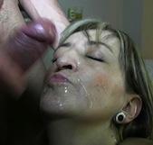 Maduras POWER. Maria se liga a Don Marco Banderas y acaban follando juntos en el hotel. - foto 4