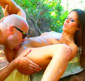 Gala Brown loca por disfrutar de un polvazo con Max Cortes - foto 7