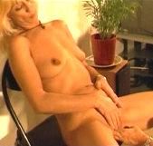 Susana ,37 y falta de pasta .La metimos todos el dedo. 14:00 minutos - foto 2