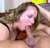 Follando el culazo bestial de Ashley Rider - foto 2