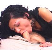 Valeria Da Fogo, la brasileña nos vuelve a dar una lección de como se debe follar. 15:50 minutos - foto 6