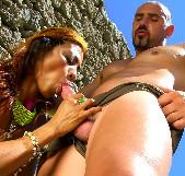 A la caza de Sirenitas por las costas españolas - foto 2