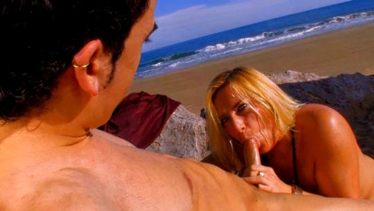 Putas Videos Seo Gratis Filmes Porno Part Filmvz Portal