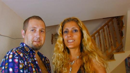 Crazy Lynn, acaba su temporada de camarera en Ibiza y viene a demostrarnos que es MULTIORGÁSMICA - foto 1