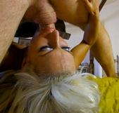 Os presentamos a la madrileña Miss Stacy, posiblemente la conozcas de alguna discoteca de Madrid - foto 7