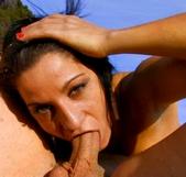 Jessica Bitch la ZORRA y Yessenia Rock aka follame la boca te proponen una orgía de ensueño - foto 7