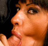 Yo quiero ser malo para que me castigue Daniela de Castro - foto 6