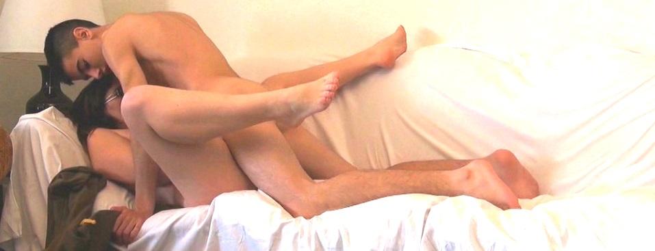 cuaght on camara nude women