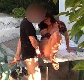 Soy profesora de inglés, vivo en Mallorca y si, me encanta el porno. Kisses from Spain! - foto 9