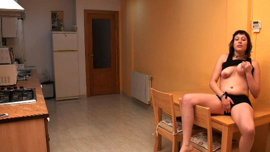 Quiero otra oportunidad, me la merezco :( .Necesito pasta para irme a Ibiza y vivir de hippy - foto 1