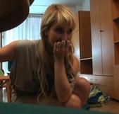 Soy Kitty y me he follado un Guardia Civil, también me comí su porra... superad eso! - foto 6