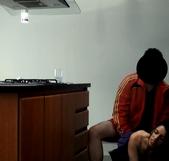 Me presento, soy Juanito el de la Roja: convezco a asistentas para que se lo monten conmigo - foto 4