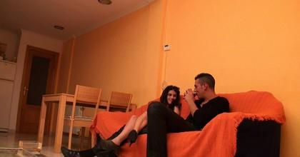 Escándalo en Tele5 ( MYHYV ). -Me estoy follando a Ana Marco la pretendienta de Santana en MYHYV- - foto 2