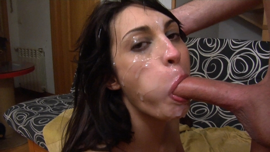 video sexo doble penetracion:
