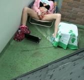 He pillado a la mujer de mi vecino teniendo cibersexo. Saludos desde Oviedo - foto 4