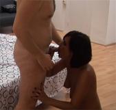 El día que Javi perdió su virginidad con su amor platónico, Natalia Ruso. HECHOS REALES. - foto 2
