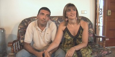 Nati y Nico, por que el sexo puede ser maravilloso... con una mujer como ella - foto 1