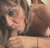 Nati y Nico, por que el sexo puede ser maravilloso... con una mujer como ella - foto 7