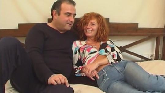 Ana y Marcos, nuestra pareja de Barcelona se han vuelto a pasar por nuestra casa - foto 1