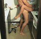 Soy Raquel, he vuelto, y paso de pagar la factura del frigorista - foto 7