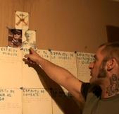 Callejeros pajeros en la España más profunda: Alexotis el lejía y su exmujer la TETONA - foto 2