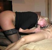 Las pijas de Marbella también quieren hacer porno: Mayka quiere hacer porno. - foto 2
