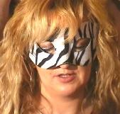 Y es que María sigue siendo la reina del Gang Bang en ESPAÑA - foto 6