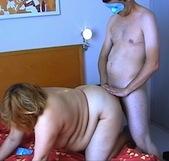 Marta, casada de 45 años. Esteban, estudiante follamaduras insatisfechas de 23. NO OS PERDÁIS LA HISTORIA - foto 8