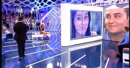 Escándalo en Tele5 !!. Cariño, hay una cosa que te quiero decir: te los he vuelto a poner. - foto 2
