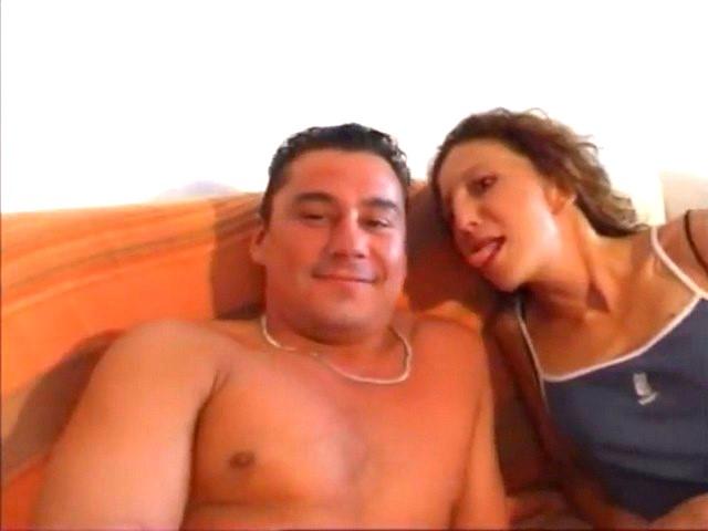 videos xxx españoles casting porno españolas