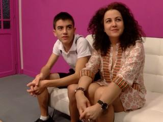 video porno española videos gratis de maduras