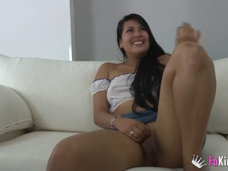 video pormo latinas porn