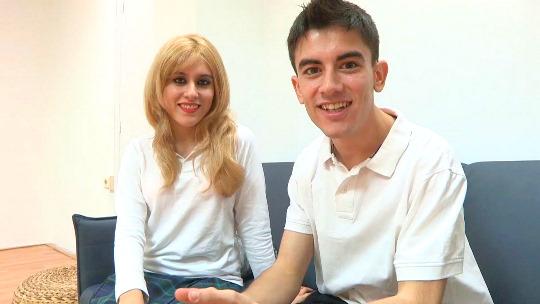 Clases de catalán en la escuela de FAKIngs. Tío, que estoy muy bien en Madrid. - foto 1